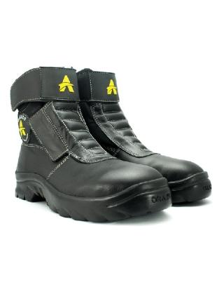 Orazo Picus VWR Riding boots