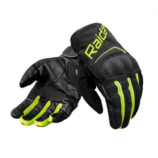 AqDry Waterproof Riding Gloves