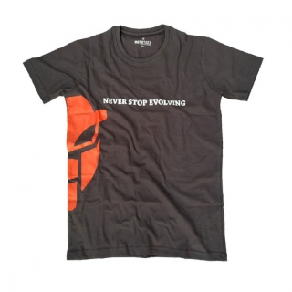 Mototech Argon T-shirt