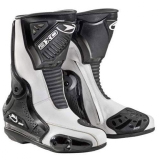 Axo Sport MG2 Riding Boots