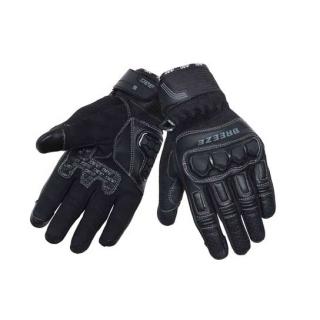 BBG Breeze Bike Gloves