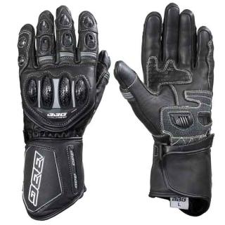 BBG Racer Gloves
