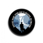 Beautiful Destinations Badge
