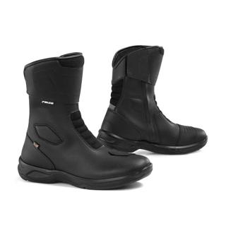 Falco Liberty 2.1 riding boots