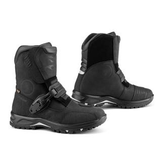 Falco Marshall Riding Boots