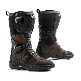 Falco Avantour 2 off road boots