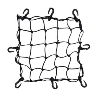 Flexi Hook Bungee Net