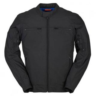 Furygan Taaz Riding Jacket-Black