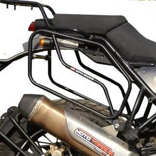 Moto Torque Wave Saddle Stay for RE Himalayan