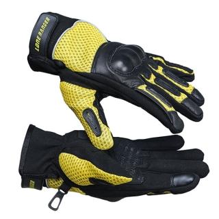 Lone Ranger Air X gloves