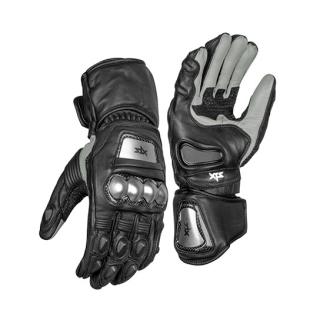 XTS Octane 2 Riding Gloves