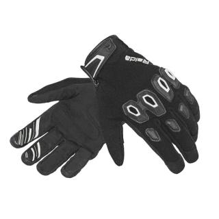Raida Avantur gloves
