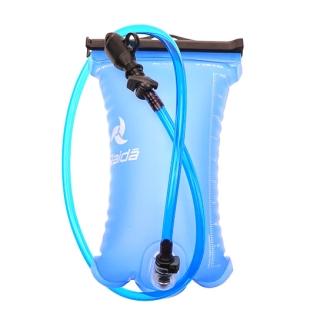 Raida Hydration Bladder 2 Ltr