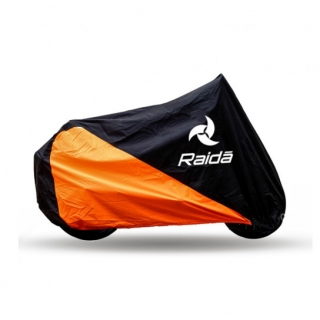 Raida SeasonPro Bike Rain Cover