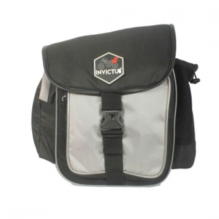 Frame Bags for RE Himalayan