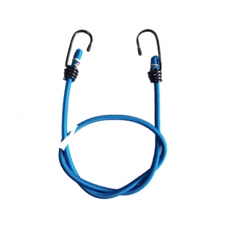 Root Bungee Cord (36 inch)-Blue