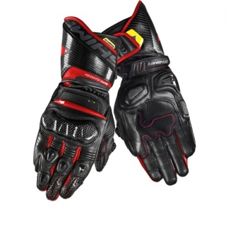 Shima RS-2 - Best motorcycle gloves in India