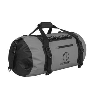 Rynox Expedition Trail Bag V2 - Stormproof