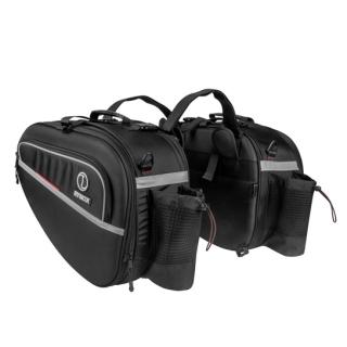 Rynox Nomad Saddle Bag