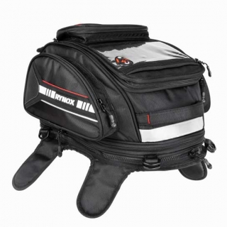 Rynox Optimus Tankbag