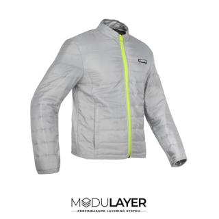 Rynox Swarm Winter Jacket