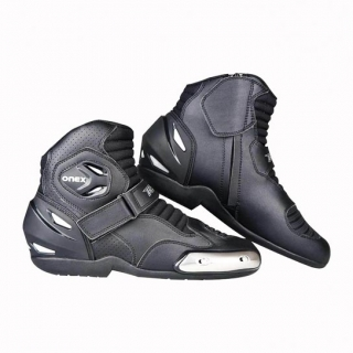 RYO Onex Riding Boots