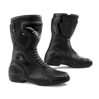 Falco Oxegen 3 WTR waterproof riding boots