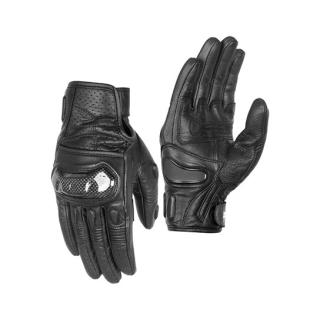 XTS Vortex Bike Gloves