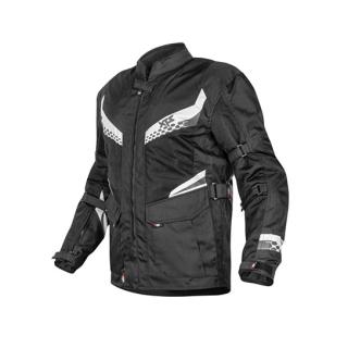 XTS Endo Motorcycle Touring Jacket