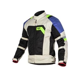 XTS Speedway Riding Jacket