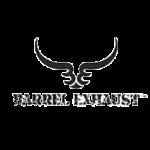 Barrel Exhaust