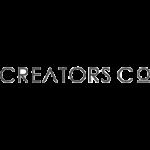 CreatorCo