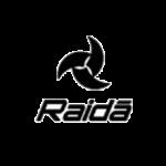 Raida Gears