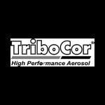 Tribocor