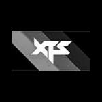 XTS Gear